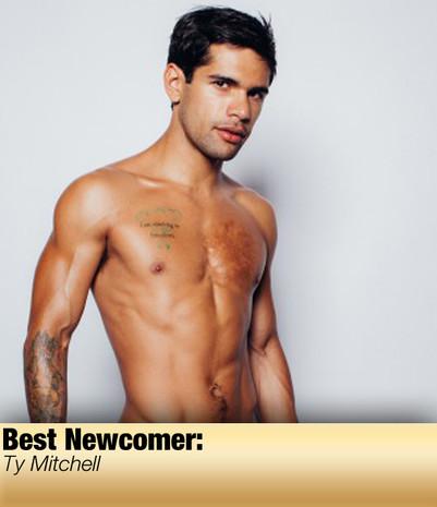 6_BestNewcomer.jpg