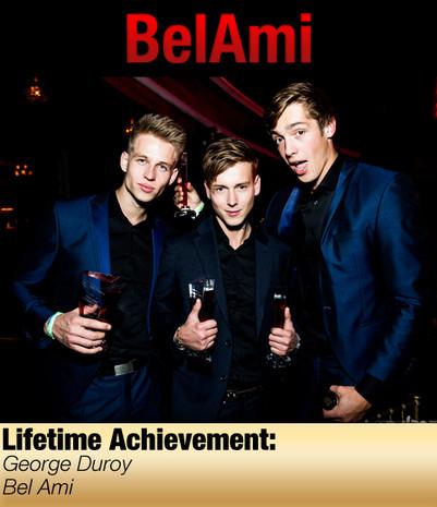 7_LifetimeAchievement.jpg