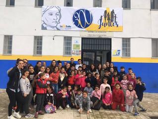 Comienza el Tricentenario de la muerte de San Juan Bautista de La Salle