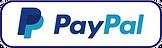 boton-paypal-1-removebg-preview.png