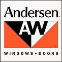 Anderson window ad doors