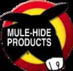 mulehide.png