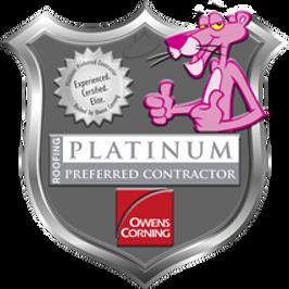 OC Platinum.png