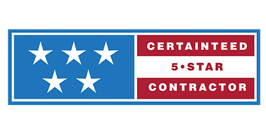 certainteed-5-star-contractor-nh.png