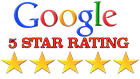 5-Star-Customer-Rating-Google.png