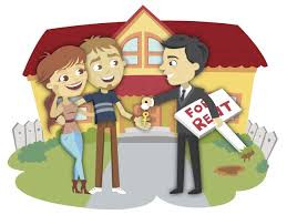 Advice for Tenants and Landlords for Renewing Your Lease
