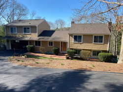 557 Long Pond road, Plymouth