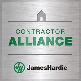 Hardie contractor alliance.jpg
