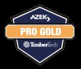 AZEK-Gold.png