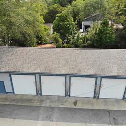 Beantown Roofing Spillane's Nursery