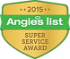 Angies List top ranked, Beantown, home improvement, remodeling,windows, doors, decks, insulation,roofing,siding,gutters,pressure washing,reparis,home upgrades,new roof,contractor,building contractor,remodel, remodeling,roofer,vinyl