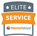 Home Advior Elite Service
