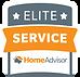 Home Advior Elite Service