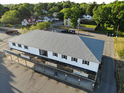 Beantown Commercial Roofing