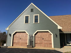 Siding Contractor install, Beantown,builder, home improvement, energy efficient home, home remodeling,windows, doors, decks, insulation,roofing,siding,gutters,pressure washing,reparis,home upgrades,new roof,cotractor,building contractor,remodel, remodeling
