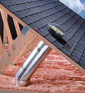 VELUX, Beantown,builder, home improvement, energy efficient home, home remodeling,windoes, doors, decks, insulation,roofing,siding,gutters,pressure washing,reparis,home upgrades,new roof,cotractor,building contractor,remodel, remodeling