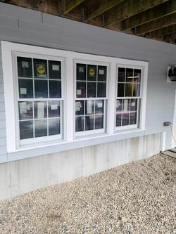 Pella Window, Norfolk