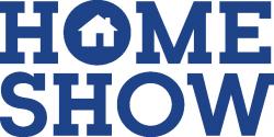 South Suburban Home Show