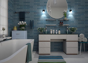 Essential Things Should have in Your New Bathroom