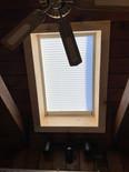 Carver skylight.jpg