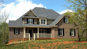 Exterior Renovation Projects that are Durable and Low Maintenance