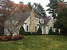 Roofing, Roofer, Beantown,builder, home improvement, energy efficient home, home remodeling,windows, doors, decks, insulation,roofing,siding,gutters,pressure washing,reparis,home upgrades,new roof,cotractor,building contractor,remodel, remodeling