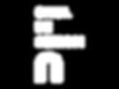 Logo OdS alb.png