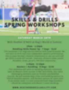 SKills & Drills Spring workshops (1).png