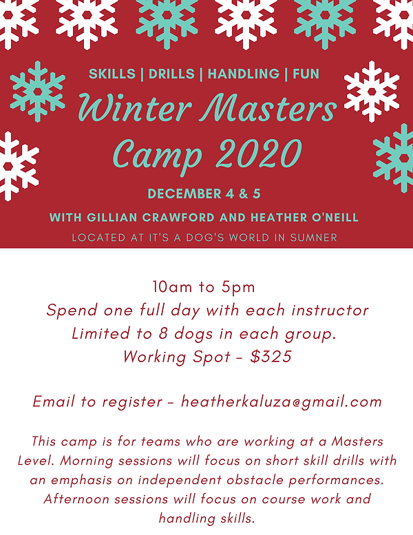 Winter Camp 2020 (2).png