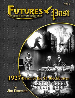 FP 1927 Web Cover.jpg