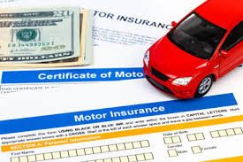 """After an Auto Accident, You May Be Entitled to """"Loss of Use"""" for Your Vehicle"""