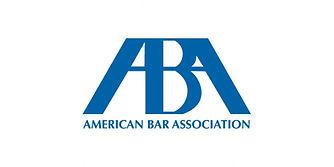 american-bar-assoc-logo.jpg