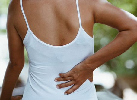 Why Were My Car Accident Injury Symptoms Delayed?