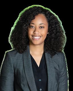 Attorney Carli Bryant