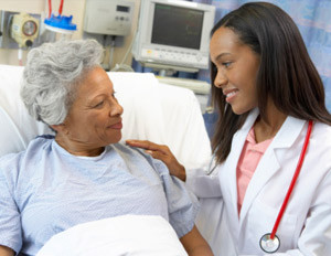 Missing Doctors' Appointments or Gaps in Treatment Harms Personal Injury Cases