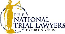NTL-top-40-member-logo-1.png