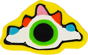 Eyeball Pin yellow (front).png