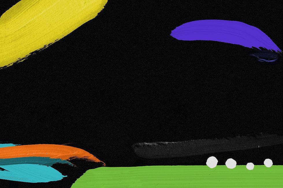 paint-stroke-texture-2.jpg