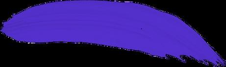 paint-stroke-texture-purple.png