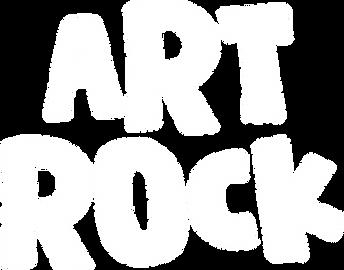 ART-ROCK-2-22.png