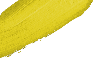 paint-stroke-texture-yellow.png