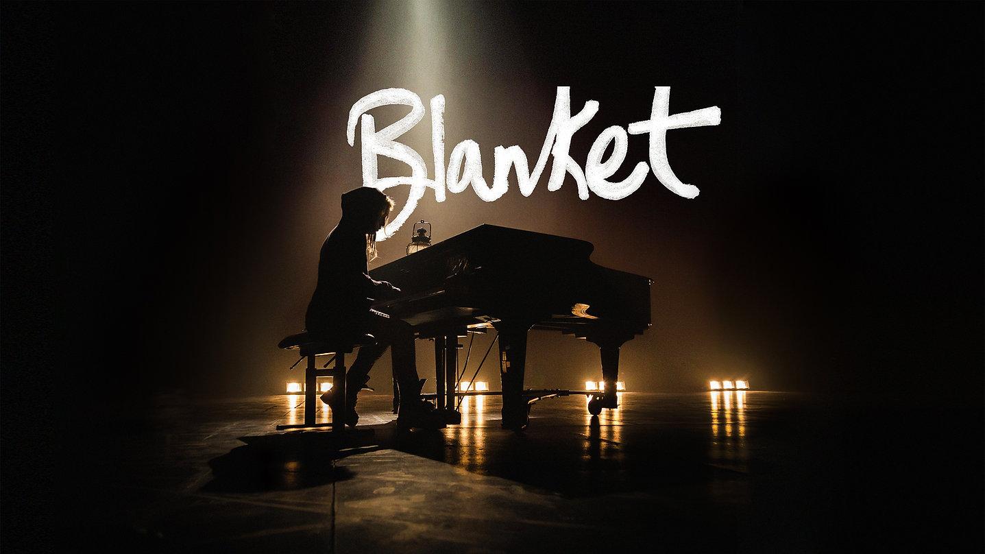 Ray-Blanket-Promo.jpg