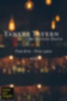 Yankee Tavern Promo.jpg