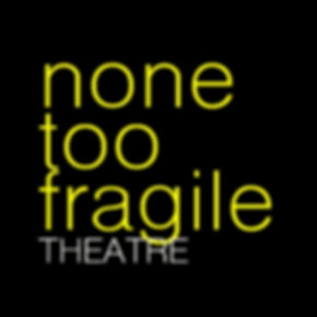 NTF Theater - Logo.jpg