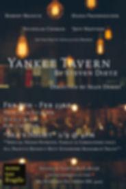 Yankee Tavern 24x36.jpg