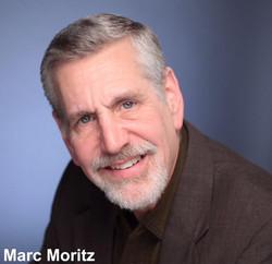 *Marc Moritz