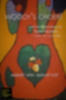 Woody's Order  Promo 24x36.jpg
