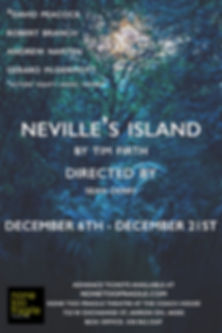 Nevill's Island 24x36 Website.jpg