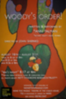 Woody's Order 24x36.jpg