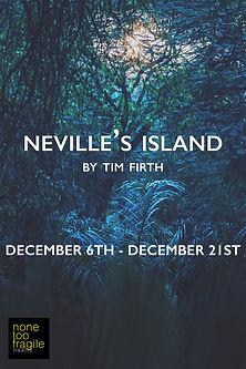 Nevill's Island 24x36 PROMO.jpg